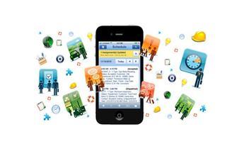 企业想开发手机APP软件首先要弄清楚以下10点 小心是套路